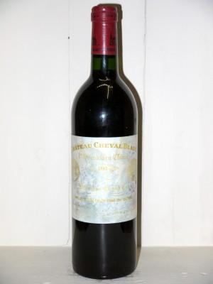 Château Cheval BLanc 1985