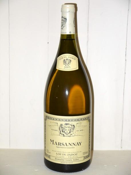 Magnum Marsannay 2005 Louis Jadot