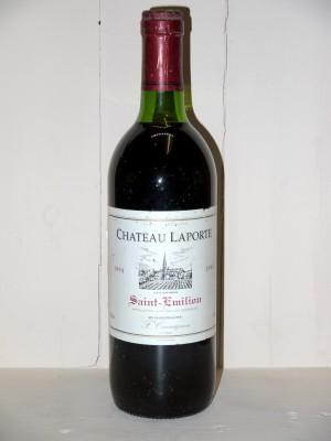 Château Laporte 1994