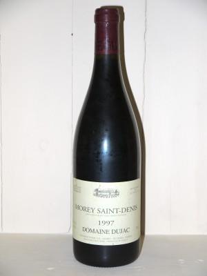 Morey-Saint-Denis 1997 Domaine Dujac