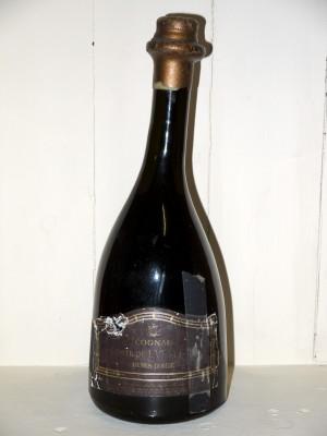Cognac Hors d'Age Comte de Lafayette