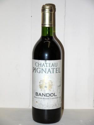 Château Pignatel 1994