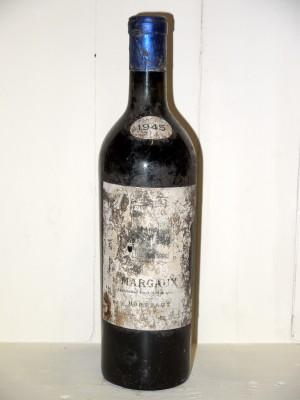 Margaux 1945