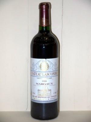 Château Lascombes 1998