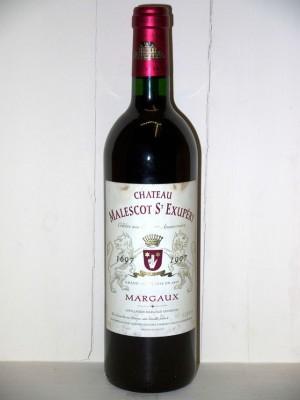 Château Malescot Saint Exupéry 1997