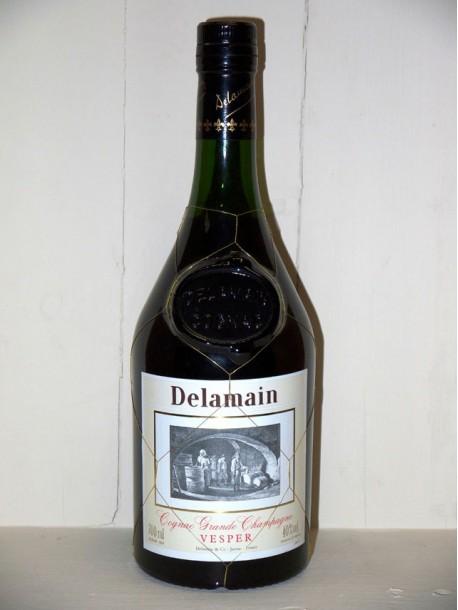 Cognac Grande Champagne Vesper Maison Delamain