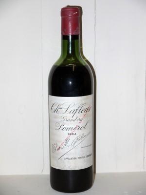 Château Lafleur 1964 Pomerol