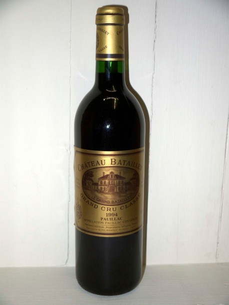 Château Batailley 1994