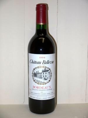 Château Bellevue 1994