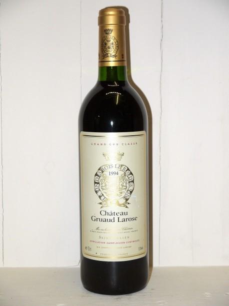 Château Gruaud Larose 1994