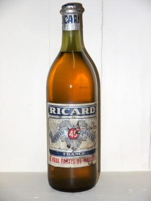 Ricard Circa années 50