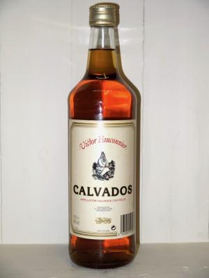 Calvados Victor Fauconnier