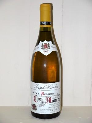Beaune Clos des Mouches 1991 Joseph Drouhin