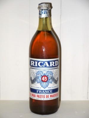 Grand Others  Ricard Circa années 50