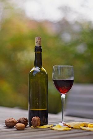 qu'est ce qu'un grand vin