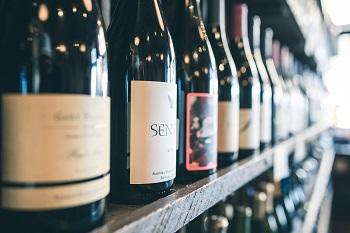 cadeau vin anniversaire 2019