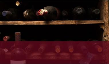 Wines under 35 euros